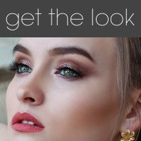 Get the Look Spring & Summer Night Out