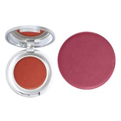 Barely Berry Cheek & Lip Tint Compact