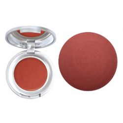 Barely Natural Cheek & Lip Tint Compact