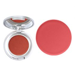 Barely Peach Cheek & Lip Tint Compact