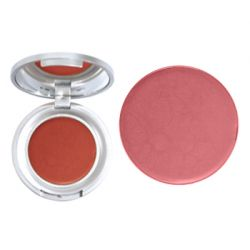 Barely Rose Cheek & Lip Tint Compact