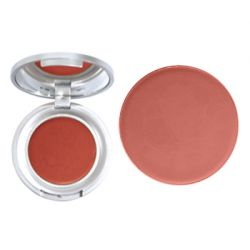 Barely There Cheek & Lip Tint Compact