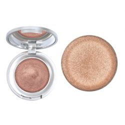 Highlight Glisten Up! Face & Body Illuminator