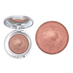 Starlight Glisten Up! Face & Body Illuminator