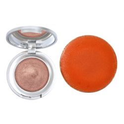 Sunlight Glisten Up! Face & Body Illuminator
