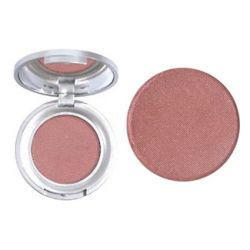 Barely Plum Blush