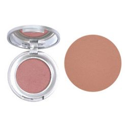 Blush, Mineral Powder, Pressed : Chai Tea