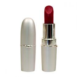 Lipstick, Matte
