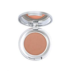 Bronzer, Mineral Powder, Pressed