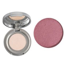 Berry Exclusive Eyeshadow