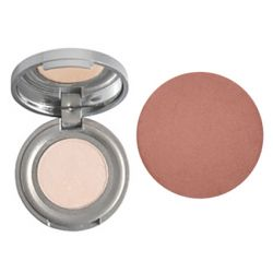 Eyeshadow, Mineral Powder, Pressed Matte : Envy
