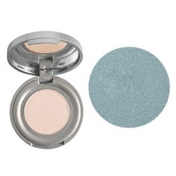 Eyeshadow, Mineral Powder, Pressed Shimmer : Mermaid