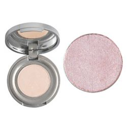 Eyeshadow, Mineral Powder, Pressed Shimmer : Princess