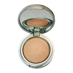SensationalEyes Eyeshadow Primer
