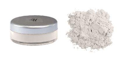 Flawless Finish High Definition Powder