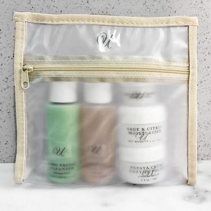 Basic Skin Care Kit