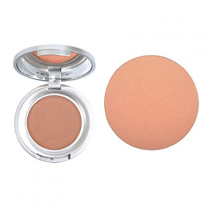 Bronzer, Mineral Powder, Pressed, Rio