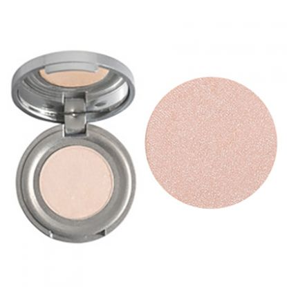 Eyeshadow, Mineral Powder, Pressed Shimmer : Gaze