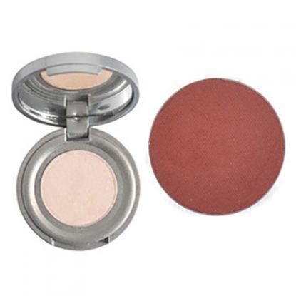 Eyeshadow, Mineral Powder, Pressed Matte : Hyper