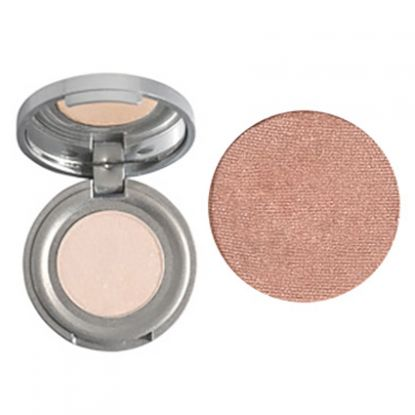 Eyeshadow, Mineral Powder, Pressed Shimmer : Mirage